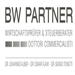 Bw Partner - Revisione e certificazione bilanci Bolzano