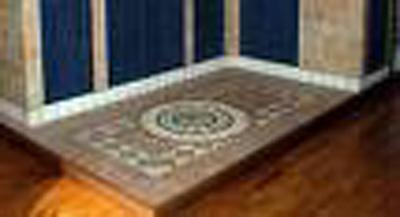 Piastrelle per pavimenti e rivestimenti a carpignano sesia