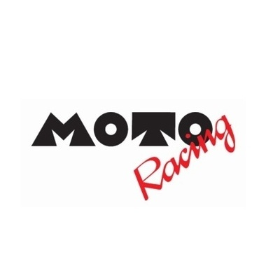 Moto Racing Trieste - Motocicli e motocarri accessori e parti - vendita al dettaglio Trieste