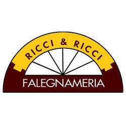 Falegnameria Ricci & Ricci
