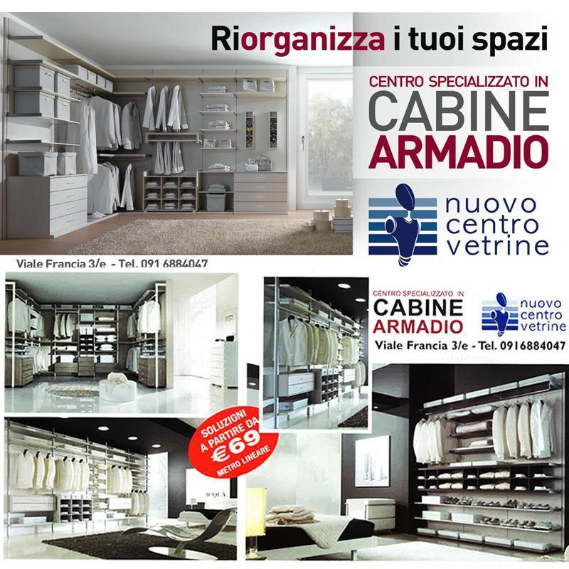 Arredamento Produzione In Sicilia Paginegialle It