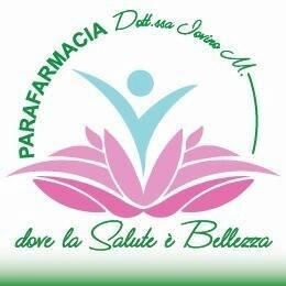 Beauty Parafarmacia Dott.ssa Iovino - Parafarmacie Nocera Inferiore