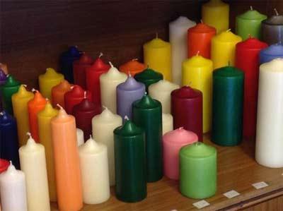 Candele Da Esterno Roma : Luci da giardino lampade lampioni e candele youtube con faretto