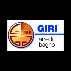Giri Arredobagno