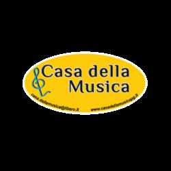 Casa della Musica - Strumenti musicali ed accessori - vendita al dettaglio Todi