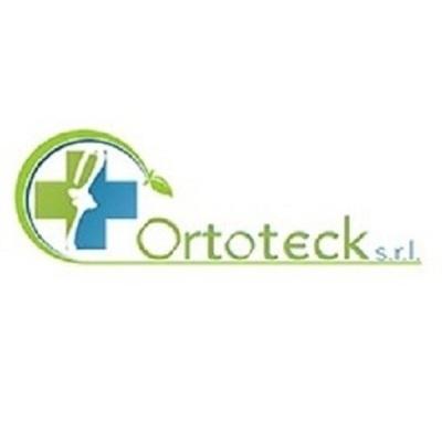 Ortoteck - Ortopedia - articoli Potenza