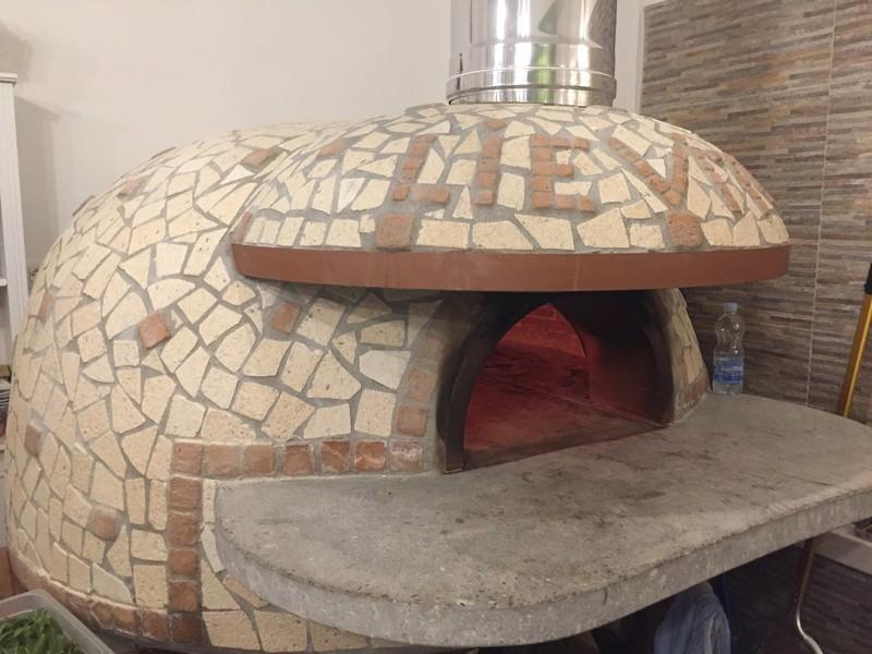 Pizzerie Pizza A Triggiano Paginegialleit