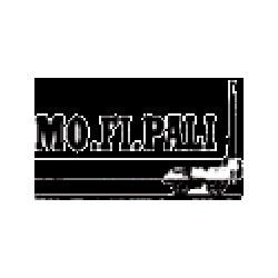 Mo.Fi. Pali - Pozzi artesiani - trivellazione e manutenzione Ferentino