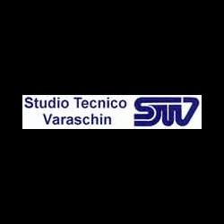 Studio Tecnico Varaschin - Studi tecnici ed industriali Mel
