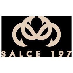 Salce 197 - Valigerie ed articoli da viaggio - produzione e ingrosso Limana