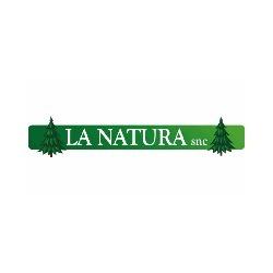 La Natura - Agricoltura e Giardinaggio - Mangimi, foraggi ed integratori zootecnici Montalto Uffugo