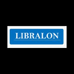 Libralon Banca Dati Immobiliari - Recupero crediti Pordenone