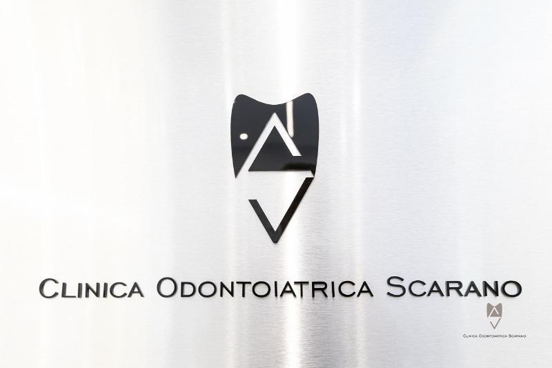 Clinica Odontoiatrica Scarano S r l  - Francavilla Fontana