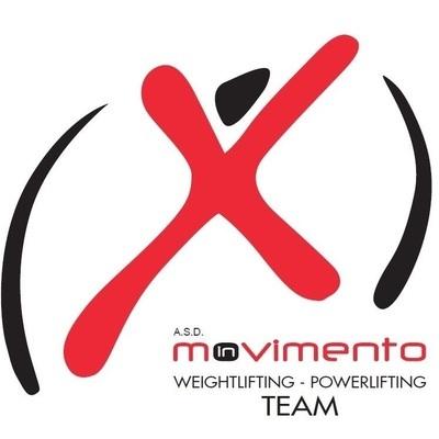 Palestra in Movimento Ass.Sportiva Dilettantistica - Sport - associazioni e federazioni Rivoli