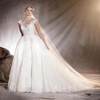 Vanity Store - Abiti da Sposa e Cerimonia - Olgiate Comasco d4ca1f09fe0