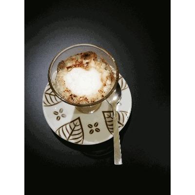 Crema e Cioccolato - Bar e caffe' Cecina