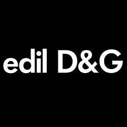 Edil D e G - Imprese edili L'Aquila
