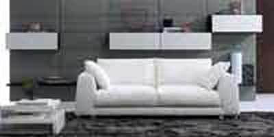 Poltrone e divani vendita al dettaglio a Cammarata | PagineGialle.it