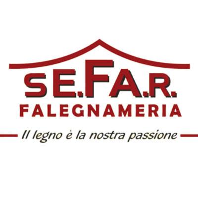 Falegnameria Se.Fa.R. - Serramenti ed infissi Vezza D'Oglio