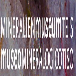 Museo Mineralogico Tiso - Minerali, conchiglie e fossili da collezione Funes