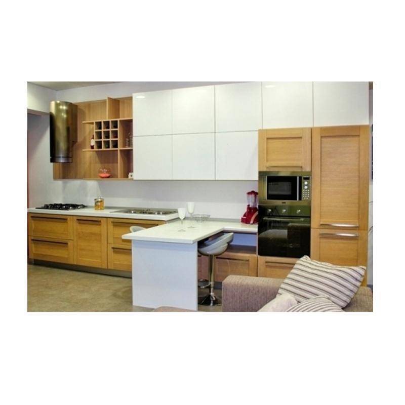 Mobili cucina componibili a Reggio di calabria | PagineGialle.it