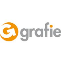 Grafie - Stampa digitale Potenza