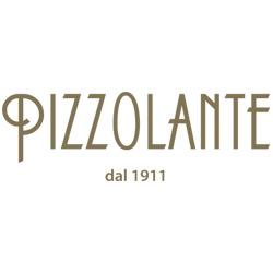 Pizzolante - Abbigliamento donna Trani