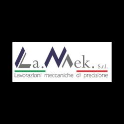 La.Mek. Meccanica di Precisione - Saldatura e taglio - impianti ed attrezzature Viggiano