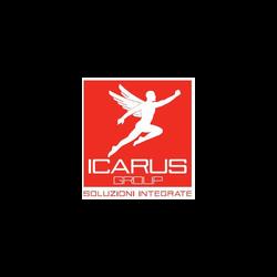 Icarus Group - Stereofonia ed alta fedelta' Borgo San Dalmazzo