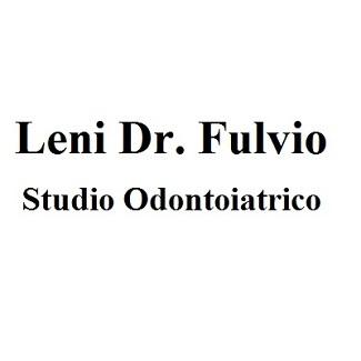 Leni Dr. Fulvio - Dentisti medici chirurghi ed odontoiatri Siena