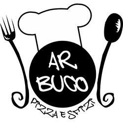 Ar Buco Pizza&Sfizi - Pizzerie Roma
