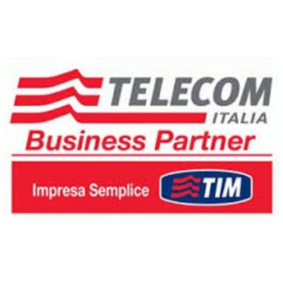 Agenzia Business Partner Tim - Kiama - Telecomunicazioni impianti ed apparecchi - vendita al dettaglio Arezzo
