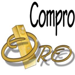 Compro Oro Trevi Gioielleria - Oro e preziosi - compravendita Trevi