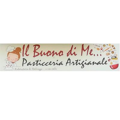 Pasticceria Il Buono di Me - Pasticcerie e confetterie - vendita al dettaglio Caselle Torinese