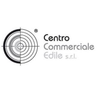 Centro Commerciale Edile