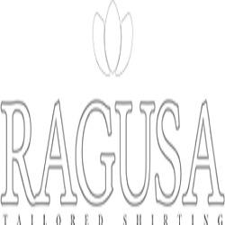 Ragusa Sartoriale - Sartorie per uomo Acerra