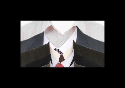 Abbigliamento a Milano Via Alfredo Cappellini  15d0570d481b