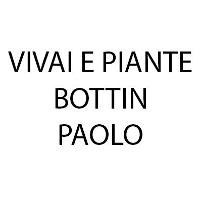 Vivai e Piante Bottin Paolo - Fiorai - accessori e forniture Due Carrare