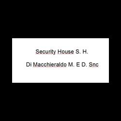 Security House S. H. - Serrature di sicurezza Torino