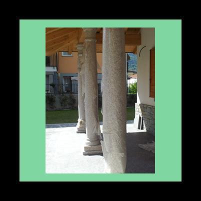Centro Ceramica Di Sacco Lorenzo C Snc.Ceramiche Per Pavimenti E Rivestimenti Vendita Al Dettaglio A