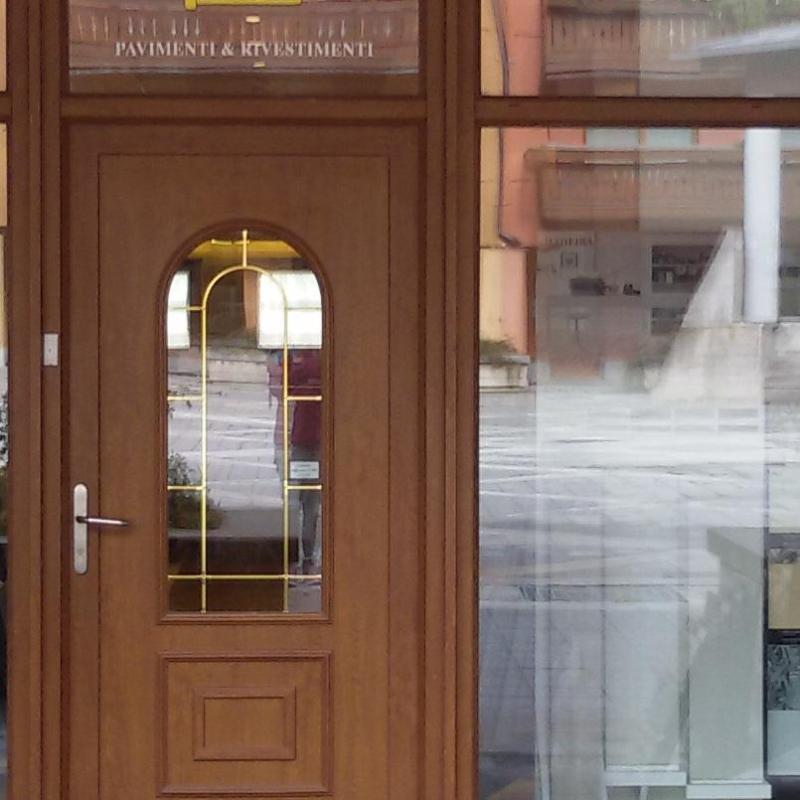 Centro Ceramica Di Sacco Lorenzo C Snc.Piastrelle Di Ceramica In Provincia Di Sondrio Paginegialle It