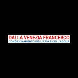 Condizionamento dalla Venezia Francesco - Condizionamento aria impianti - installazione e manutenzione Venezia