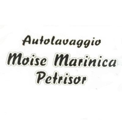 Autolavaggio Moise Marinica Petrisor - Autolavaggio Giammoro
