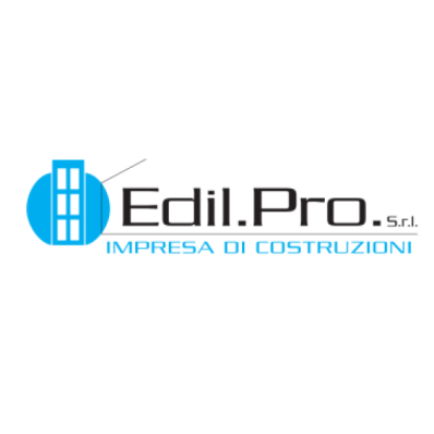 Edil Pro Srl - Impresa di Costruzioni