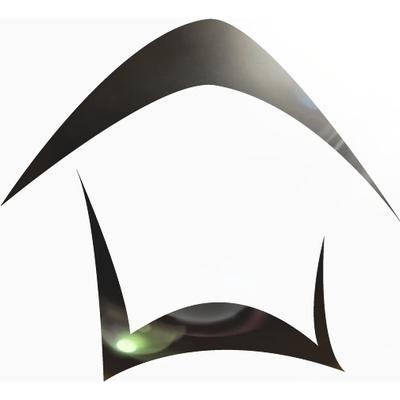 Centrofiniture - Edilizia - materiali Arenzano