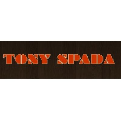 Tony Spada Strumenti Musicali - Strumenti musicali ed accessori - vendita al dettaglio Merate