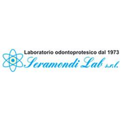 Seramondi Lab - Dentisti medici chirurghi ed odontoiatri Iseo