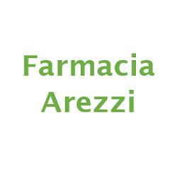 Farmacia Arezzi Dr.ssa Maria Rillosi - Medicinali e prodotti farmaceutici Lovere