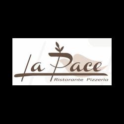Ristorante Pizzeria La Pace - Ristoranti Biella