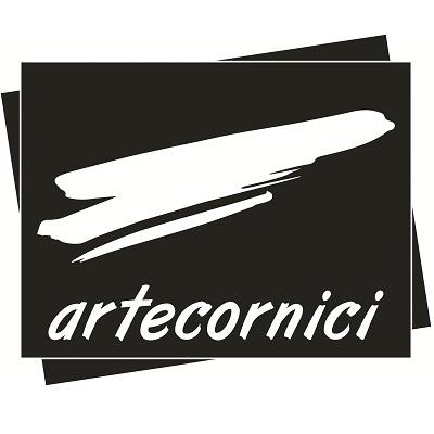Artecornici Sas - Cornici ed aste - produzione e ingrosso Merate